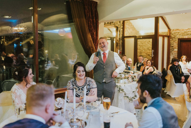 Hugh McCanns Wedding 67