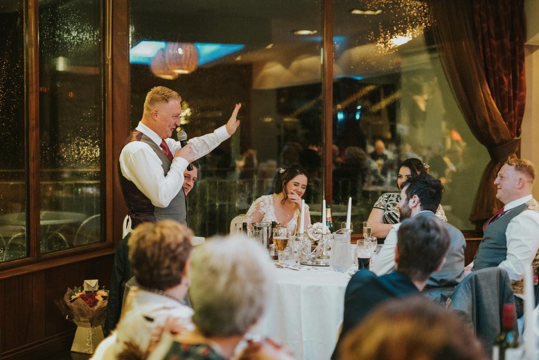 Hugh McCanns Wedding 69