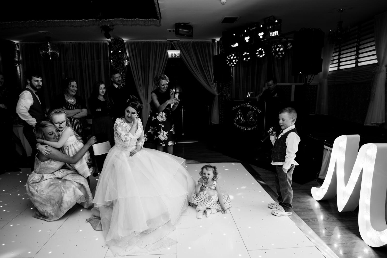 Hugh McCanns Wedding 77