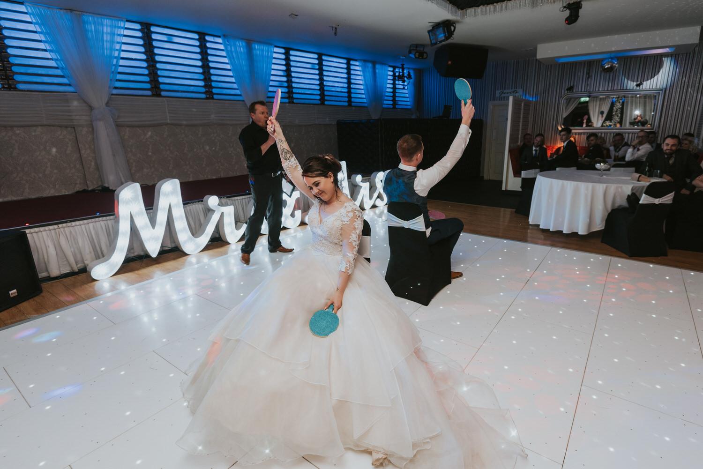 Hugh McCanns Wedding 80
