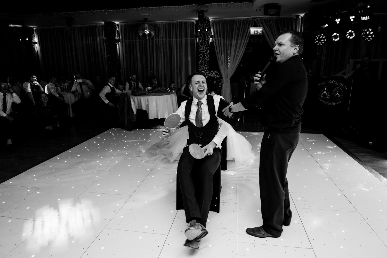 Hugh McCanns Wedding 81