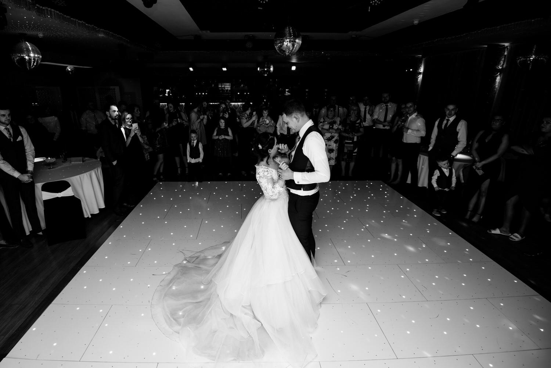 Hugh McCanns Wedding 88