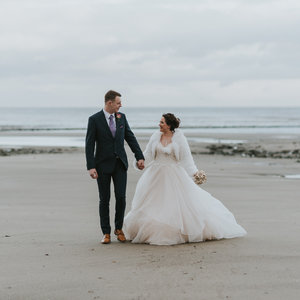 Hugh_McCanns_Wedding_review