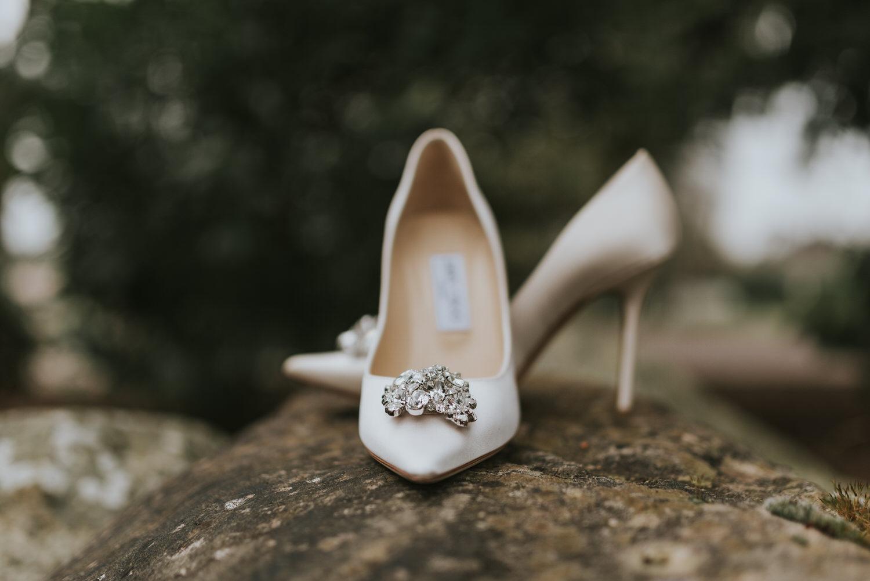 Wedding Photos at Tullylagan 03