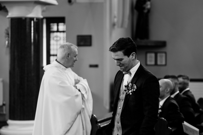 Wedding Photos at Tullylagan 20