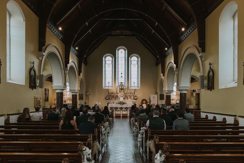 Wedding Photos at Tullylagan 34