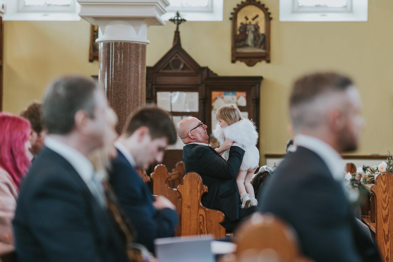 Wedding Photos at Tullylagan 36