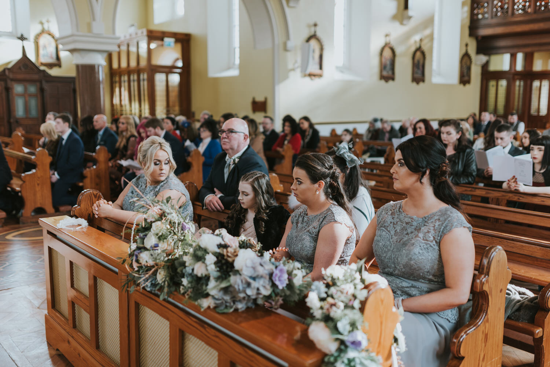 Wedding Photos at Tullylagan 57