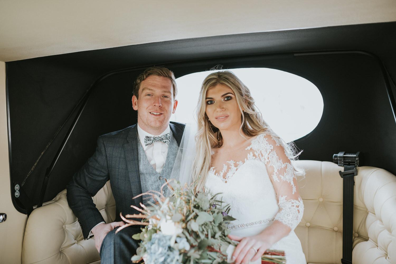 Wedding Photos at Tullylagan 64