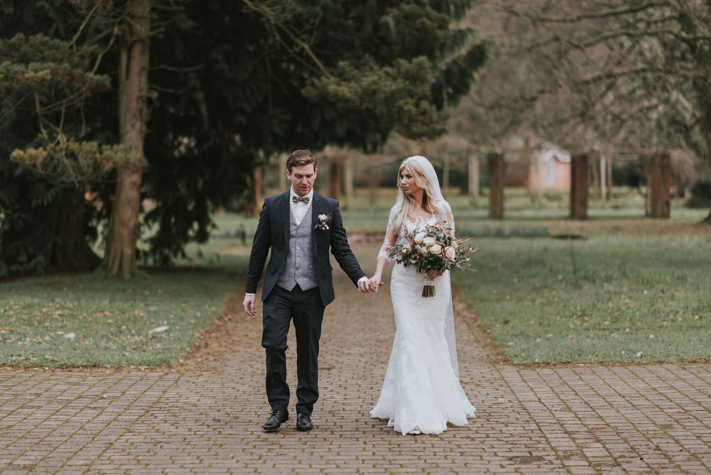 Wedding Photos at Tullylagan 65