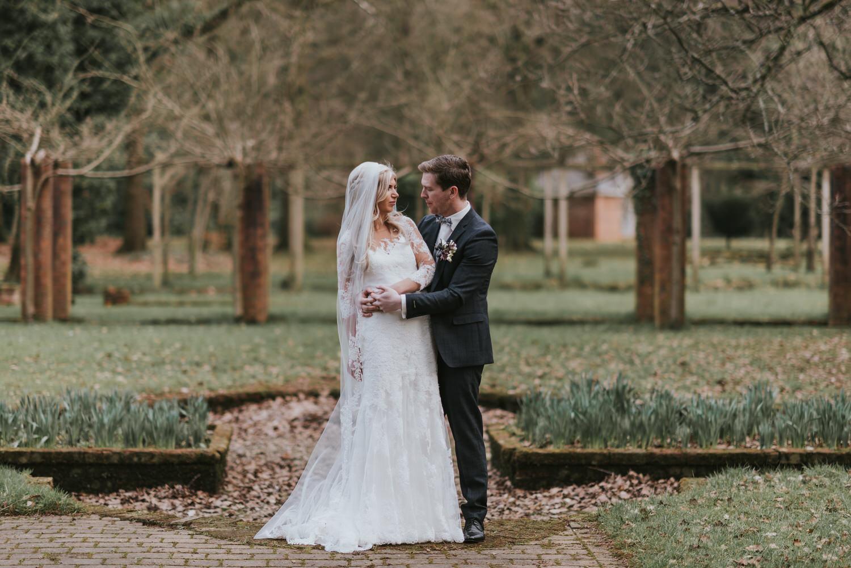 Wedding Photos at Tullylagan 67
