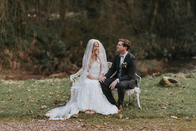 Wedding Photos at Tullylagan 76