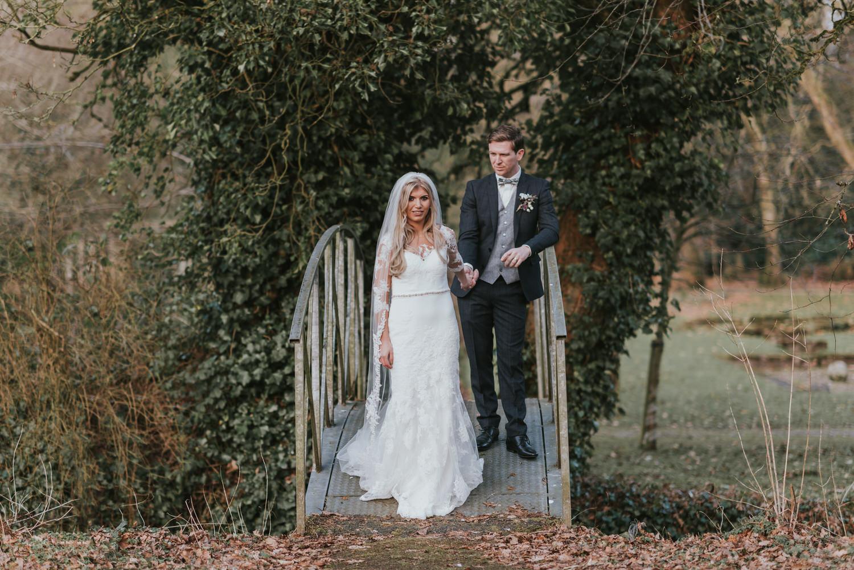 Wedding Photos at Tullylagan 80