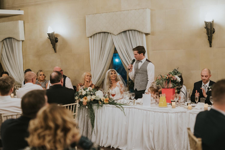 Wedding Photos at Tullylagan 104