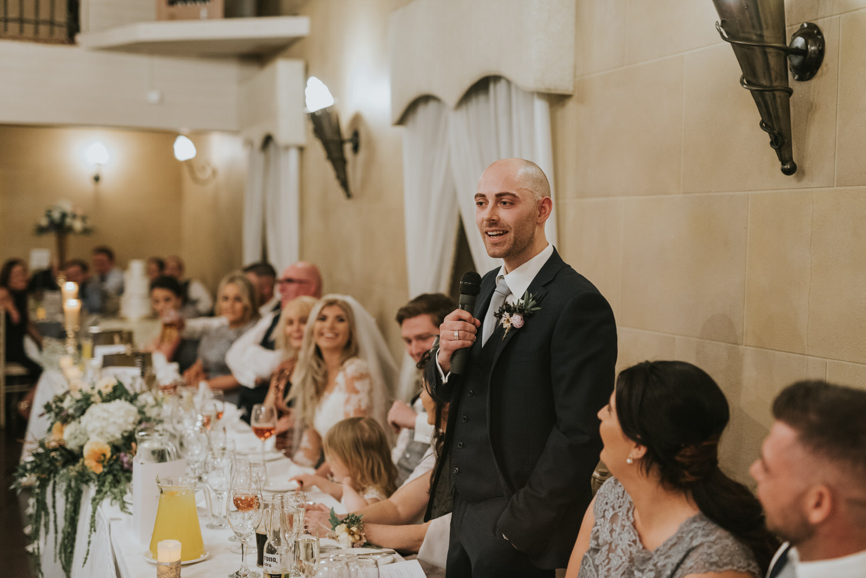 Wedding Photos at Tullylagan 105