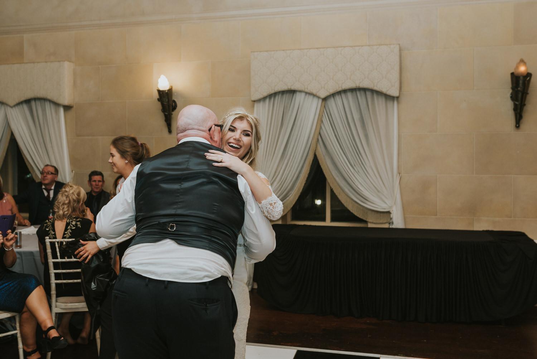 Wedding Photos at Tullylagan 115