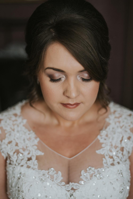 Leighinmohr Hotel Wedding 20
