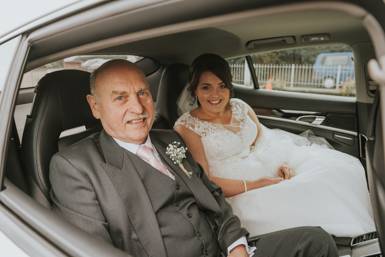 Leighinmohr Hotel Wedding 24