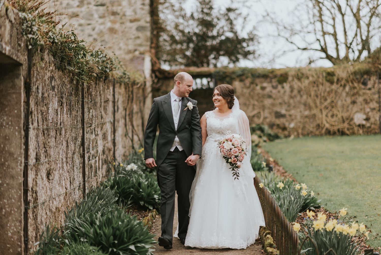 Leighinmohr Hotel Wedding 44
