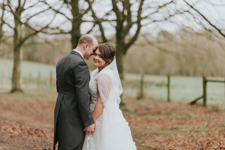 Leighinmohr Hotel Wedding 51