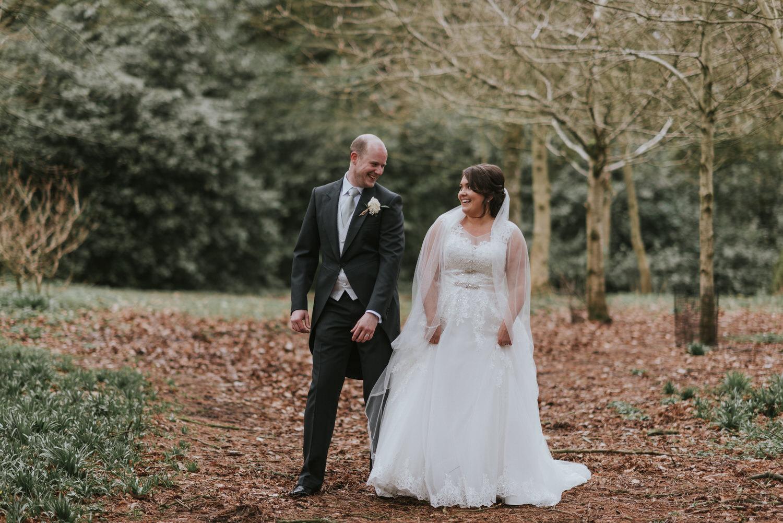 Leighinmohr Hotel Wedding 52