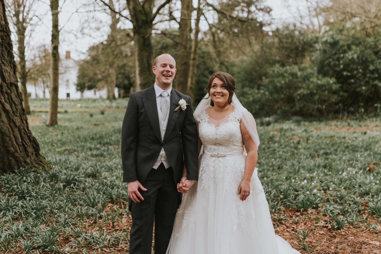 Leighinmohr Hotel Wedding 55