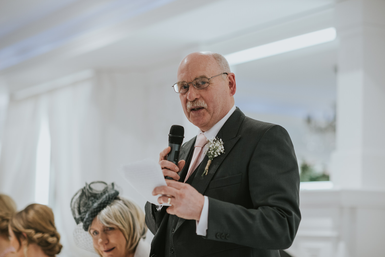Leighinmohr Hotel Wedding 68
