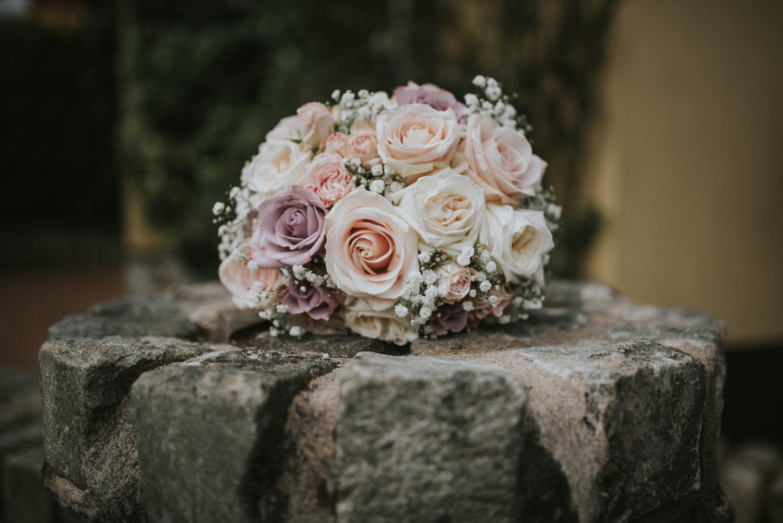 The Old Inn Wedding 03