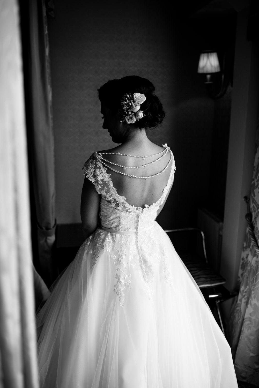 The Old Inn Wedding 26