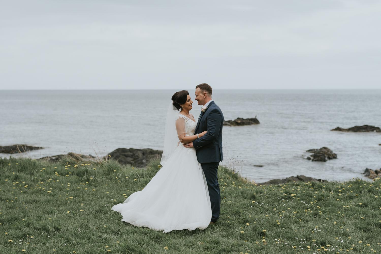 The Old Inn Wedding 71