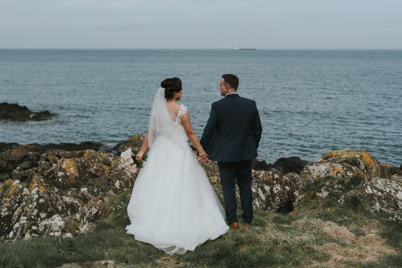 The Old Inn Wedding 82