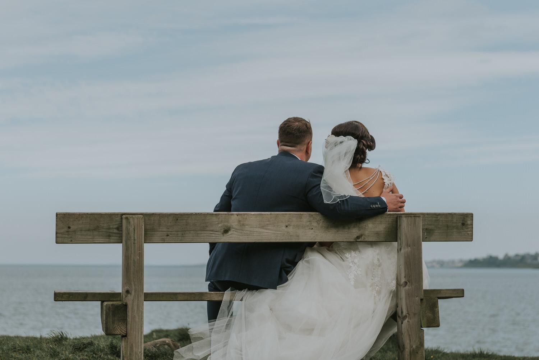 The Old Inn Wedding 85