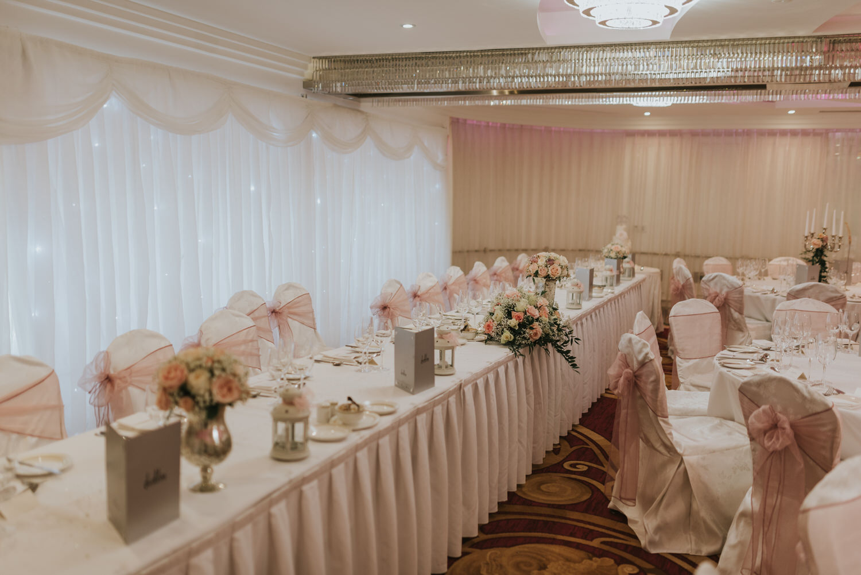 The Old Inn Wedding 90