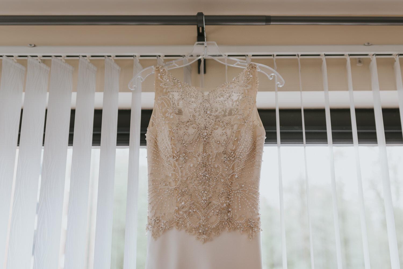 Tullyglass Wedding 01