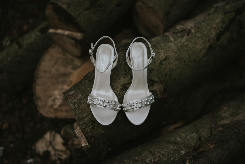 Tullyglass Wedding 02