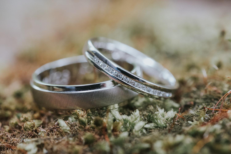 Tullyglass Wedding 04