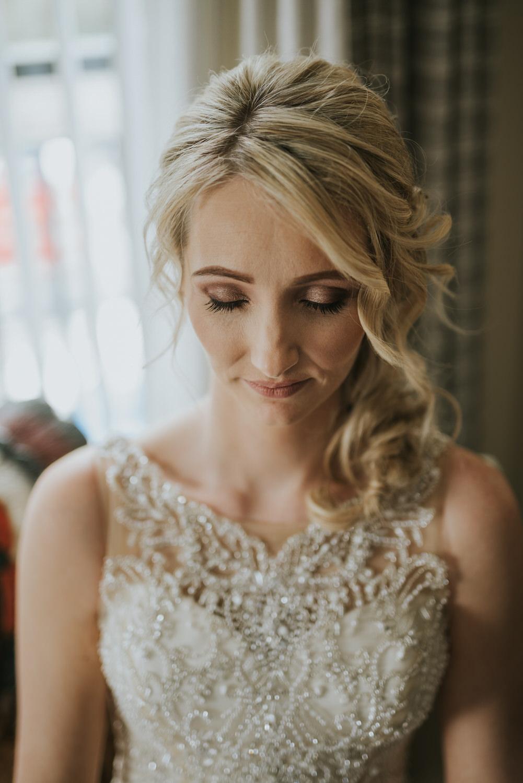 Tullyglass Wedding 24