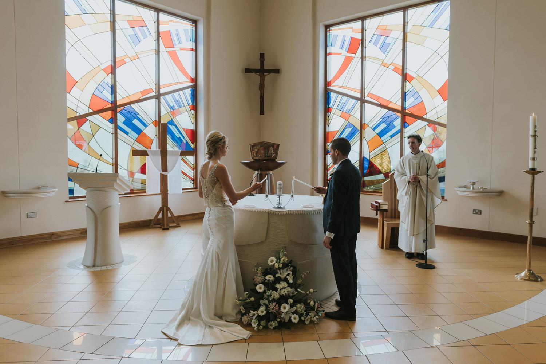 Tullyglass Wedding 44