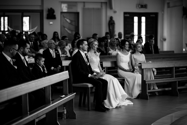 Tullyglass Wedding 50