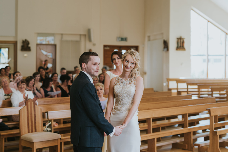 Tullyglass Wedding 56