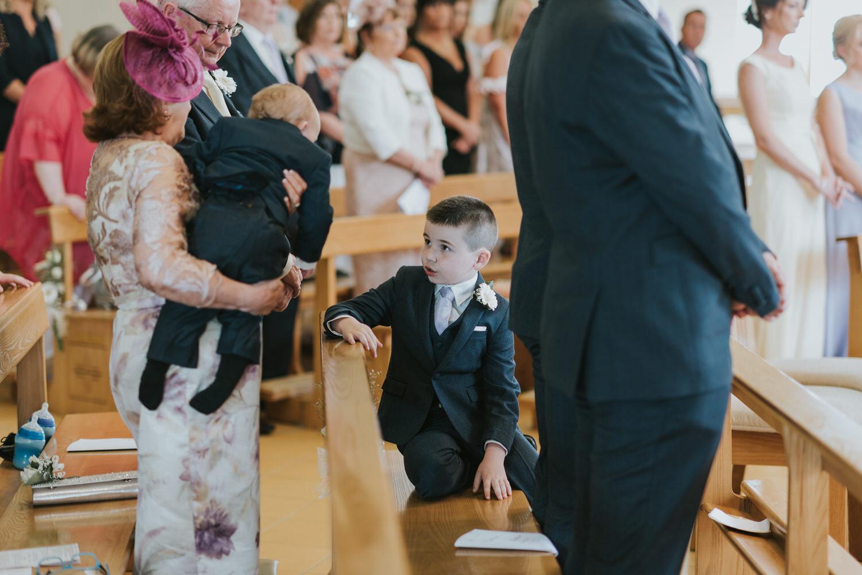 Tullyglass Wedding 59