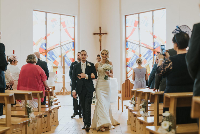 Tullyglass Wedding 61