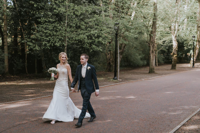 Tullyglass Wedding 68