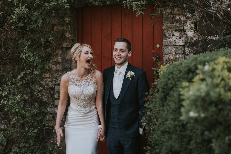 Tullyglass Wedding 71