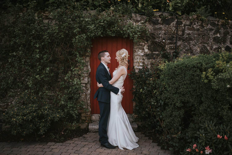 Tullyglass Wedding 74