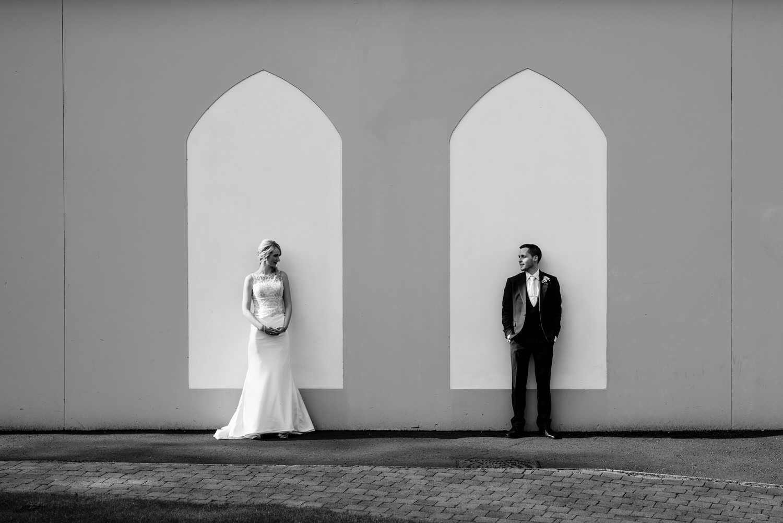 Tullyglass Wedding 77