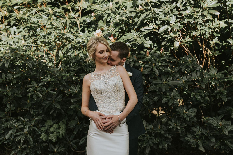 Tullyglass Wedding 79