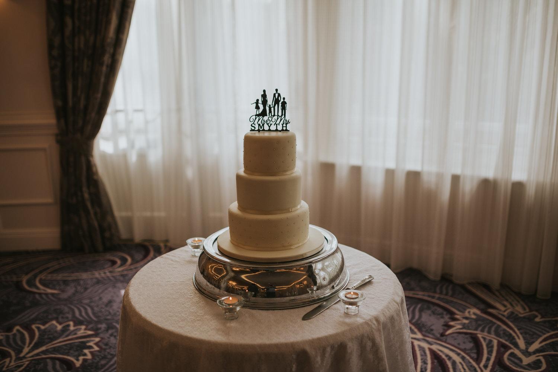 Tullyglass Wedding 81
