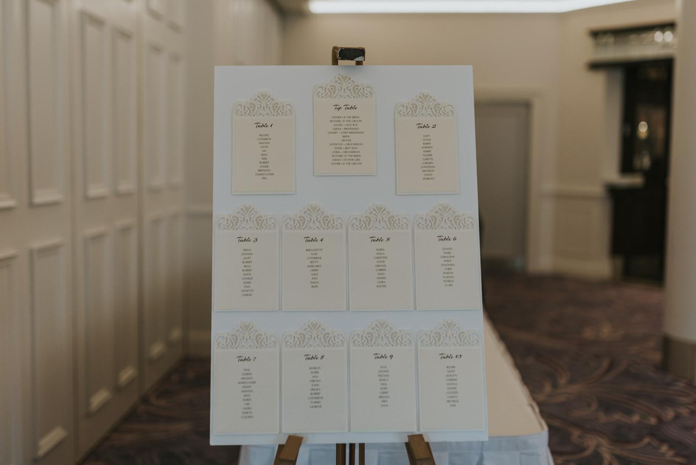 Tullyglass Wedding 82