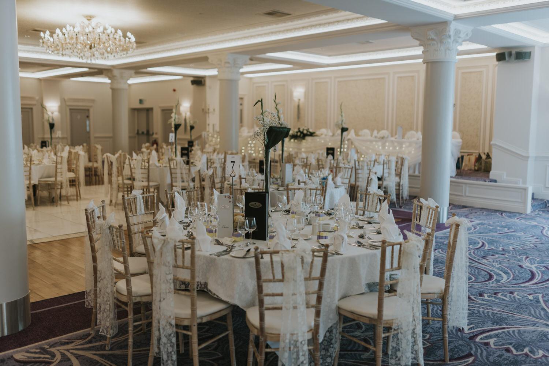 Tullyglass Wedding 83